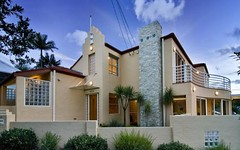 52 Garland Road, Naremburn NSW
