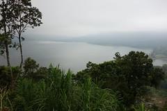DSC00293 (-JM-) Tags: bali lake indonesia lac indonésie buyan danaubuyan lacbuyan