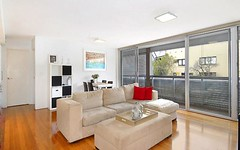 17/173-179 Bronte Road, Queens Park NSW
