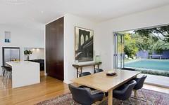 25 Yanko Avenue, Bronte NSW