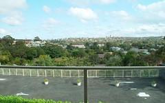 120 Guntawong Road, Rouse Hill NSW