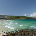 https://www.twin-loc.fr Saint Ives, Porthmeor beach. Cornwall, England. Picture Image Photography