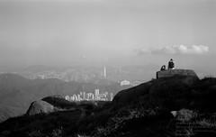 140824_012 (cybercynic) Tags: blackwhite taimoshan 大帽山 voigtländerbessaiicolorskopar