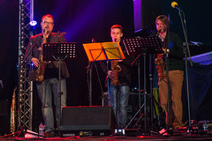 2014.08.25-Mon-ARM-GB14-395-Big Top-Jazz Messiah (Greenbelt Festival Official Pictures) Tags: uk festival official event greenbelt monday bigtop boughtonhouse gb14 andybmac andrewrmackley photographycopyrightandrewrmackleyphotoluminaticom photoluminaticom jazzmessiah kingcaveproject