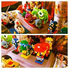 เลโก้...ต่อเล่นคลายเครียร์ครับ!