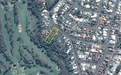 3/107 Boronia Street, Sawtell NSW