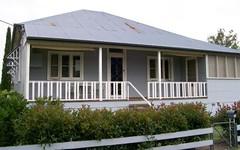 51 Southee Circuit, Oakhurst NSW