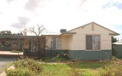 4 Dundas Avenue, Broken Hill NSW