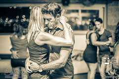 5D__5264 (Steofoto) Tags: varazze salsa ballo bachata latinoamericano balli albissola puebloblanco caraibico ballicaraibici steofoto discoaeguavarazze discosolelunaalbissola