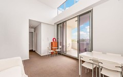 514/56-58 Walker St, Rhodes NSW