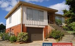 29 Bartoman Street, Batlow NSW