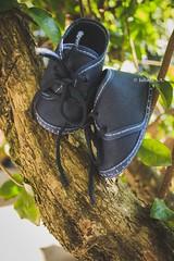 Love baby shoes. (Juliana S.A.) Tags: life baby love nature beautiful miguel happy kid shoes remember peace natureza lindo santos bebe sa criana feliz juliana viva babyshoes sapatos nascido alvarenga recem