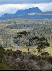 Belvoir Lookout, Tasmania, Australia (JH_1982) Tags: nature landscape scenic lookout tasmania australien tas tassie australie belvoir  tasmanien  tasmanie  tasmnia