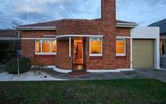 4/1 Samson Avenue, Westbourne Park SA