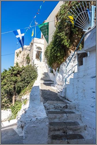 2014-08-13_Kreta_Moni Chrisoskalitissis_IMG_1560_