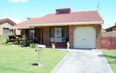 13 Hakea Avenue, Yamba NSW