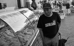 Schland Catania (Signore Aceto) Tags: italien italy italia sicily catania sicilia sizilien