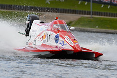 EPC_8380.jpg (JonHob68) Tags: nottingham sports championship european centre august f2 watersports powerboat gp 2014 uim t850 gt30 osy400 gt15 f4f4s ohydro