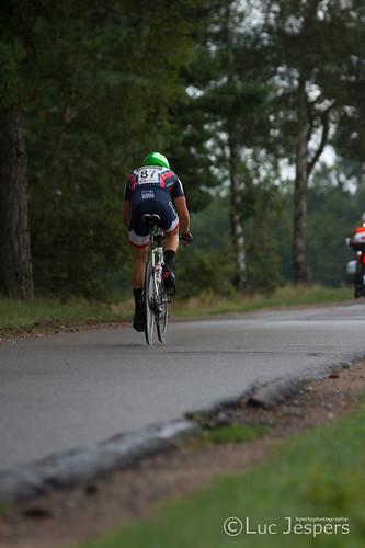 Nat TT Neerpelt 149