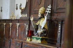 DSC_0165 (Andrea Carloni (Rimini)) Tags: aq abruzzo sanpelino spelino corfinio chiesadisanpelino chiesadispelino cattedraledicorfinio