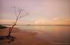(Micartttt) Tags: sunset silhouette seascapes georgetown malaysia penang bw10stopndfilter micarttttworldphotographyawards micartttt
