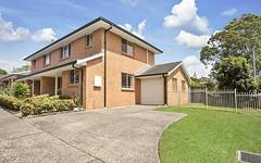 1/38-40 Wollun Street, Como NSW
