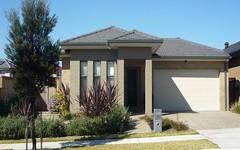 15 Yanada Street, Rouse Hill NSW