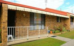 20/15-17 River Street, West Kempsey NSW