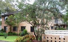 1 Camidge Close, Kelso NSW