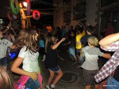 FiestasVispal14-028