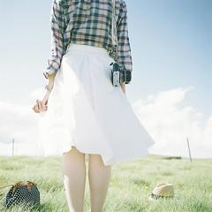 untitled (fujiimoon) Tags: hasselblad500cm carlzeissplanartcf80mmf28