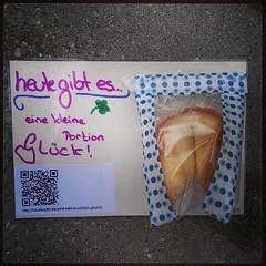 "Keks #033 • <a style=""font-size:0.8em;"" href=""http://www.flickr.com/photos/127053362@N07/14960600976/"" target=""_blank"">View on Flickr</a>"