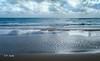 DSCF1883 (barranquetero) Tags: murcia mar menor marmenor calblanque marmediterraneo mediterraneansea