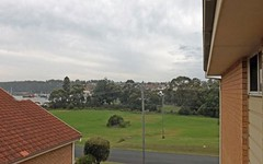 10/59 Church Street, Ulladulla NSW