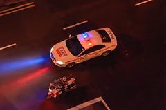 Img421169nx2_conv (veryamateurish) Tags: indonesia singapore president police vip motorcade dignitary shangrilahotel singaporepoliceforce susilobambangyudhoyono andersonroad drsusilobambangyudhoyono valleywing statevisitofpresidentofindonesia