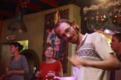 Fiesta Elektropikal (PotauLait.be) Tags: party fiesta belgique au pot lait soire lige potaulait elektropikal