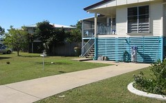 16 Clements Crescent, Vincent QLD