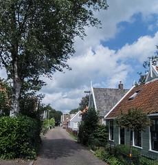 Zuiderzeepad 03 - Monnickendam - Amsterdam 040.jpg (Jorden Esser) Tags: nederland noordholland zuiderwoude zuiderzeepad
