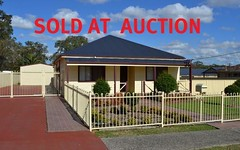 268 Edmondson Avenue, Austral NSW