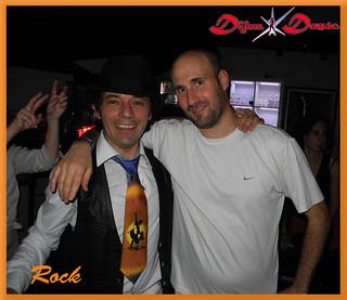 rock2 copie