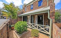 61 Torrington Street, Spring Hill QLD