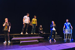 htruck_20140801_0128 (Hull Truck Theatre (photos)) Tags: summer studio children unitedkingdom teenager 2014 gbr eastyorkshire kingstonuponhull worlshop perforamance 01august hulltruck