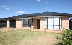 4 Nepean Place, Dubbo NSW
