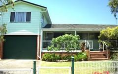 246 Diamond Beach Road, Diamond Beach NSW