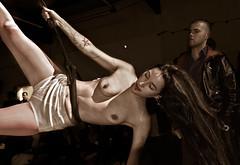 Tranche de quai n10 (Haute cole des arts du Rhin) Tags: danse repulsion lequaicolesuprieuredartdemulhouse jeudi5novembre2009 juliajaeger tranchedequai10 lequaicolesuprieuredartdemulhouse