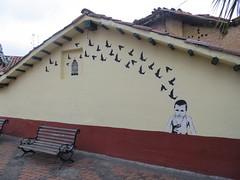 Bogota-18