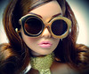 The Girl from I N T E G R I T Y   Poppy Parker Spy A Go Go Integrity Toys dolls