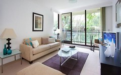 15/297 Edgecliff Road, Woollahra NSW