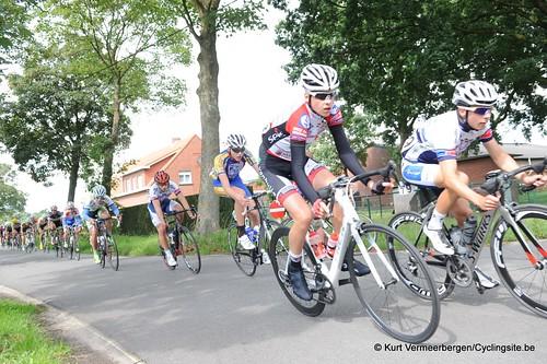 Omloop der Vlaamse gewesten (362)