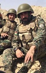 Roj Roja, Serxwebuna Kurdistan ye ! (Kurdistan Photo ) Tags: us refugee terrorist terrorists terrorism isis kurdistan kurdish barzani kurd masoud   peshmerga terroristi airstrikes  peshmerge  kuristani            kurdistan  hermakurdistan